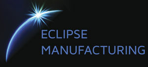 Eclipse Manufacturing